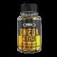 Real Pharm - OMEGA 3-6-9 90 kapsułek