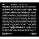 Real Pharm - Guarana 530mg 90 kaps