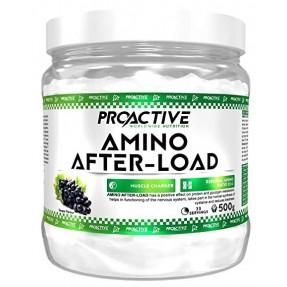 ProActive Amino After-Load 500g