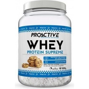 ProActive Whey 500g INSTANT