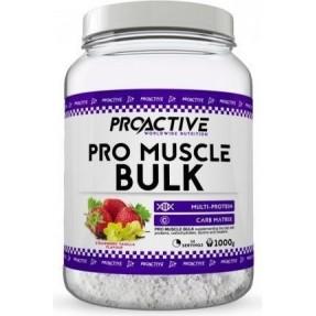 ProActive Bulk 1000g