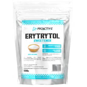 ProActive Erytrytol 500g