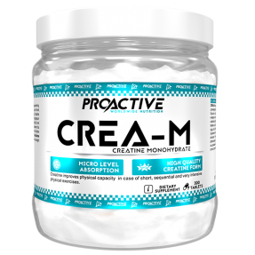 ProActive Crea M 300tabl.