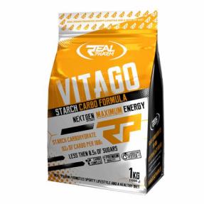 Real Pharm Vita GO 1000g