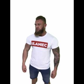 T-SHIRT Koszulka ULANIEC ULANY HITT