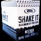 SHAKE IT BOX (20X30G)