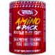 Real Pharm Amino Pack 30sasz