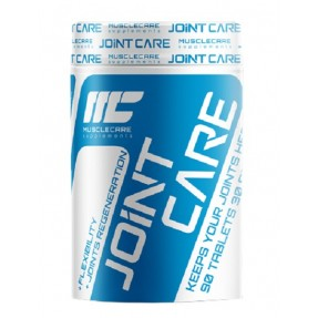 Muscle Care Joint Care 90 tabs