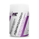 Muscle Care Ashwagandha - 90 tabs