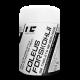 Muscle Care Coleus Forskohlii - 90tab