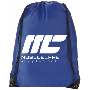 Muscle Care Plecak sportowy