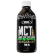 Real Pharm MCT OIL 400ml
