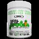 Real Pharm Vege Protein 600g