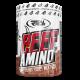 Real Pharm Beef Amino 500tabl
