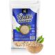 Real Foods - Płatki Owsiane 1000g