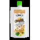 Real Pharm Peanut Gel 100g Pineapple