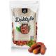 Real Foods - Daktyle Suszone 1000g