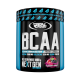 Real Pharm BCAA instant 1000g