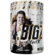 Real Pharm - BIG Z POWER PRE WORKOUT 500g