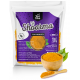 Real Foods - Shoarma 200g