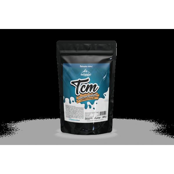 Naturalne Nutrition - TCM 500g