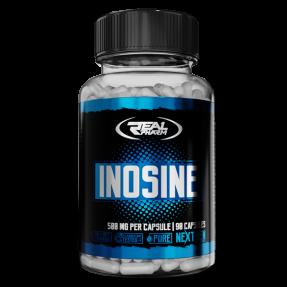 Real Pharm Inosine 90 kaps
