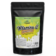 Naturalne Nutrition - Witamina C 1000g