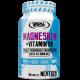 Real Pharm Magnesium +B6 90 tabs