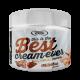 Real Pharm Best Cream - MilkNut 500g