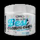 Real Pharm Best Cream - Coconut 500g