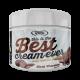 Real Pharm Best Cream - Ciemna Czekolada z Orzechami 500g