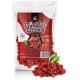 Real Foods - Pomidory Suszone Płatek 200g