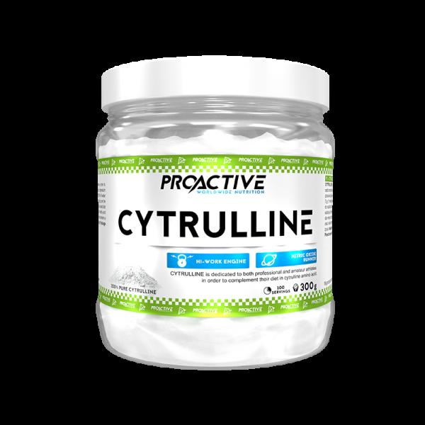 ProActive Cytruline 300g