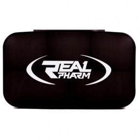 Real Pharm Pill box (pudełko na kapsułki)