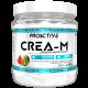 ProActive Crea M 500g