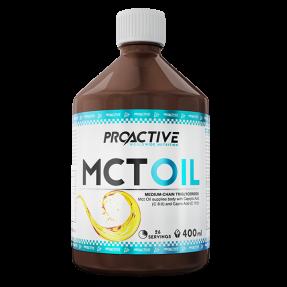 ProActive MCT OIL 400ml